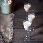 Savory-Simple-Recipe-Irish-Cream-Liqueur