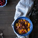 Savory-Simple-Recipe-Roasted-Butternut-Squash-with-Pecans-and-Cranberries