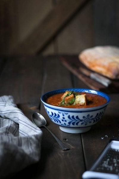Savory-Simple-Recipe-Pappa-Al-Pomodoro