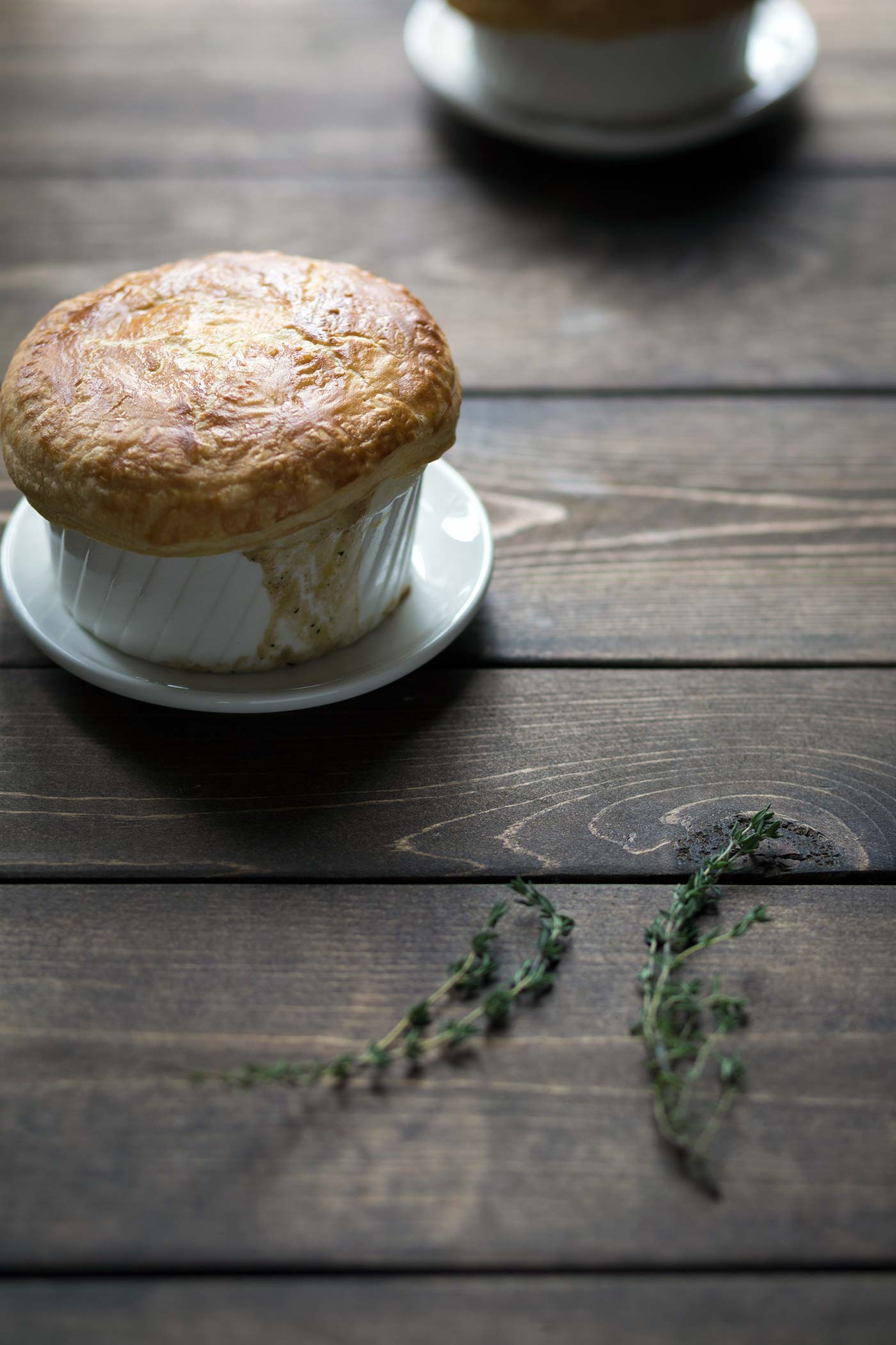Savory-Simple-Recipe-Mushroom-Pot-Pie