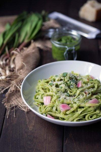 Savory-Simple-Recipe-Ramp-Pesto