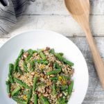 Savory-Simple-Recipe-Sorghum-Orange-and-Asparagus-Salad