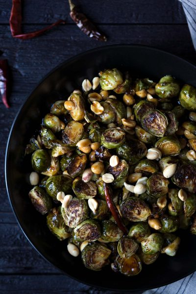 savory-simple-recipes-kung-pao-brussels