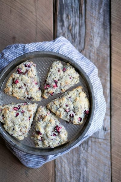 Savory-Simple-Recipe-Cranberry-Goat-Cheese-Scones