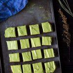 Savory-Simple-Recipe-Bittersweet-Chocolate-Brownies