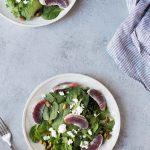 Savory-Simple-Recipe-Mixed-Greens-with-Feta-Orange-22.jpg