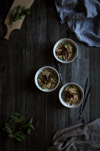 Savory-Simple-Recipe-1-Shiitake-Sesame-Mint-Soba-Noodles